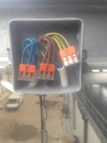 szkrzynkaElektryczna5