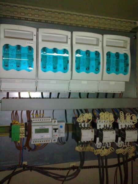 szkrzynkaElektryczna9
