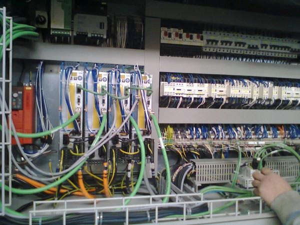 szkrzynkaElektryczna1